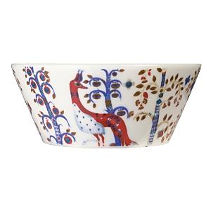 'Iittala Taika Soup/cereal Bowl, 10 Oz.
