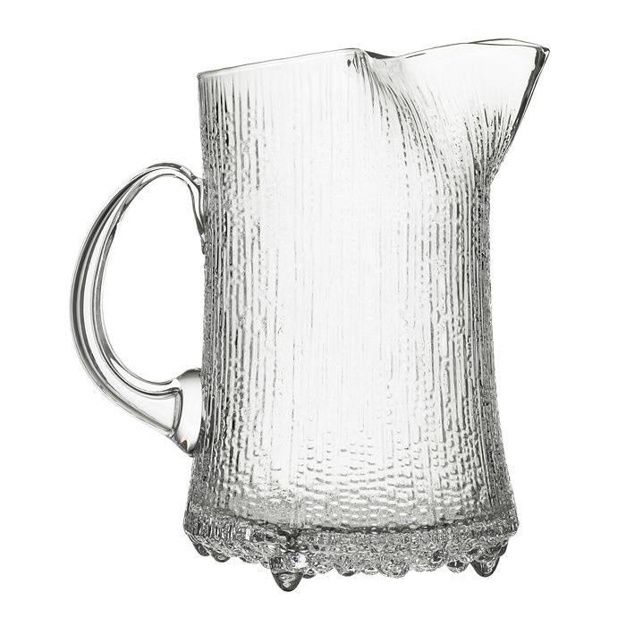Iittala - Ultima Thule Pitcher, 1.5 quart