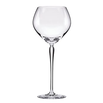 kate spade new york - Bellport Wine Glass