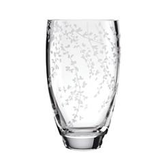 """kate spade new york 8.75"""" Gardner Street Bouquet Vase - Bloomingdale's_0"""