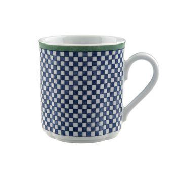 Villeroy & Boch - Switch Mug