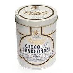 Charbonnel et Walker The Chocolate Drink: Original - Bloomingdale's_0