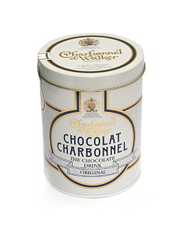 Charbonnel et Walker - The Chocolate Drink: Original