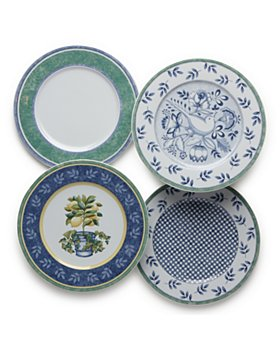 Villeroy & Boch - Switch 3 Assorted Salad Plates