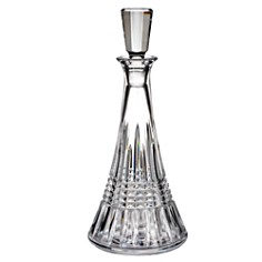Waterford Lismore Diamond Decanter - Bloomingdale's_0