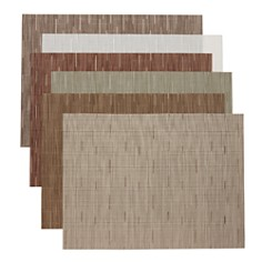 "Chilewich ""Bamboo"" Table Linens - Bloomingdale's_0"