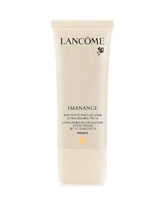 Lancôme - Imanance Tinted Day Creme SPF 15