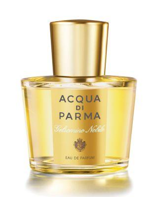 Gelsomino Nobile Eau de Parfum 3.4 oz.