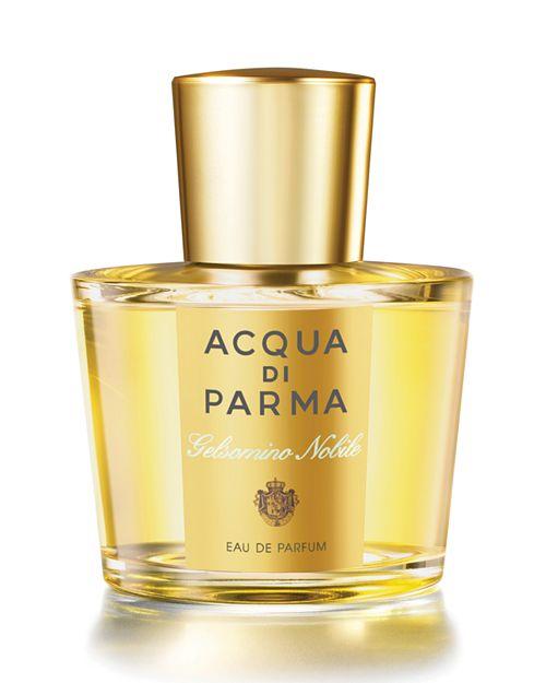 Acqua di Parma - Gelsomino Eau de Parfum 3.4 oz.