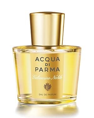 Acqua di Parma Gelsomino Eau de Parfum 1.7 oz.