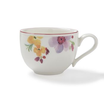 "Villeroy & Boch - ""Marisfleur"" After Dinner Cup"