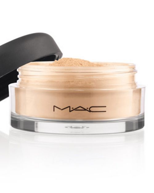 M·A·C - Mineralize SPF 15 Foundation Loose Powder