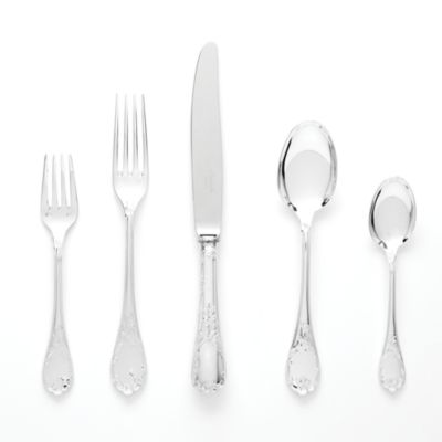 Marly Dessert Fork