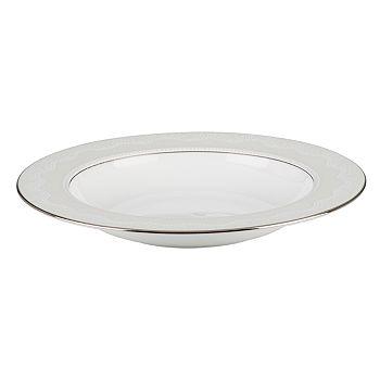 kate spade new york - Chapel Hill Pasta Bowl/Rim Soup