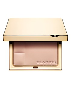 Clarins Ever Matte Shine Control Mineral Powder Compact - Bloomingdale's_0