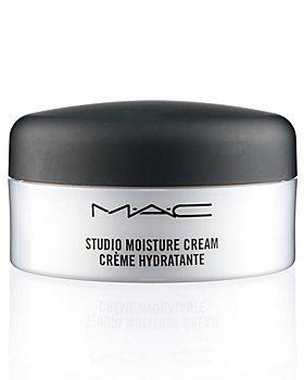 M·A·C - Studio Moisture Cream