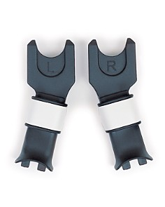 Bugaboo - Cameleon/Cameleon 3 Car Seat Adapter