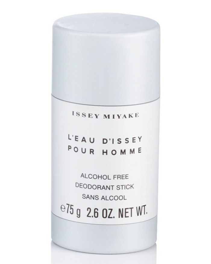 Issey Miyake - L'Eau d'Issey Pour Homme Stick Deodorant