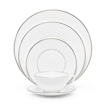 "Wedgwood - Jasper Conran at  ""Platinum"" Tea Cup"