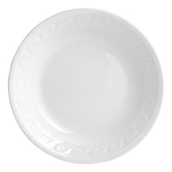 Bernardaud - Louvre Salad Bowl, Medium