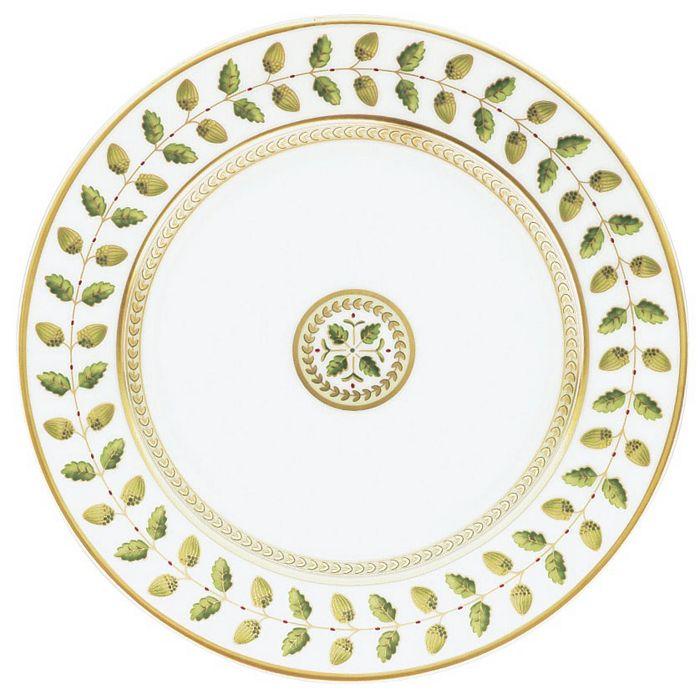 Bernardaud - Constance Dinner Plate