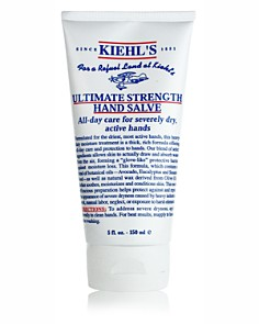 Kiehl's Since 1851 Ultimate Strength Hand Salve - Bloomingdale's_0