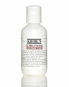 Kiehl's Since 1851 Ultra Facial Moisturizer - Bloomingdale's_0