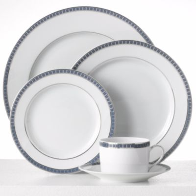 Bernardaud Athena Dinnerware Collection & Bernardaud Athena Dinnerware Collection | Bloomingdales\u0027s
