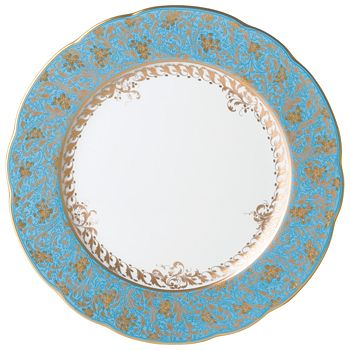 Bernardaud - Eden Dinner Plate
