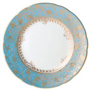 Bernardaud Eden Salad Plate