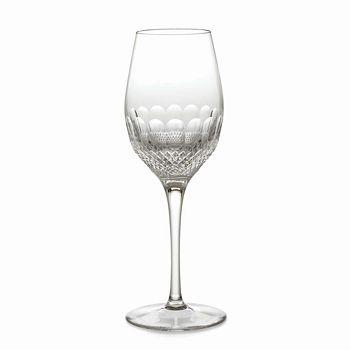 Waterford - Colleen Elegance Wine