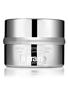 La Prairie - Anti-Aging Stress Cream
