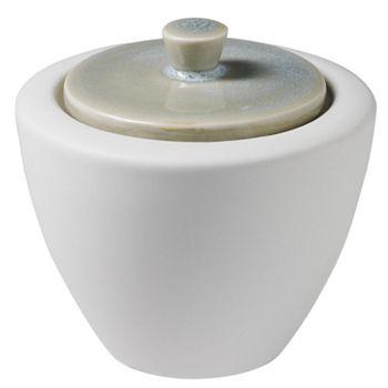 Jars - Vuelta Sugar Pot