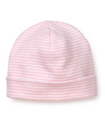 Kissy Kissy - Girls' Stripe Hat - Baby
