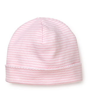 Kissy Kissy Girls Stripe Hat  Baby