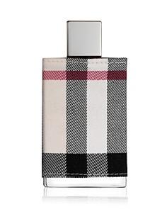 Burberry - London for Women Eau de Parfum