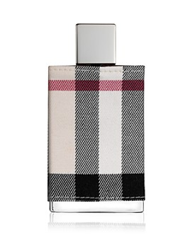 Burberry - London for Women Eau de Parfum