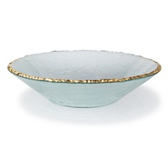 Annieglass Edgey Round Bowl - Bloomingdale's Registry_0