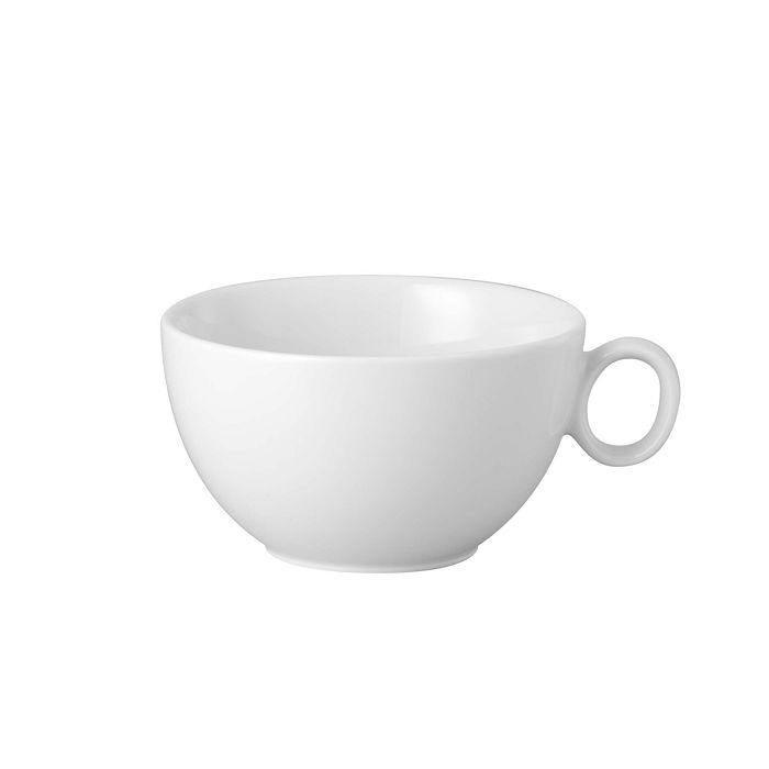 Rosenthal - Loft Trend Rim Combi Cup