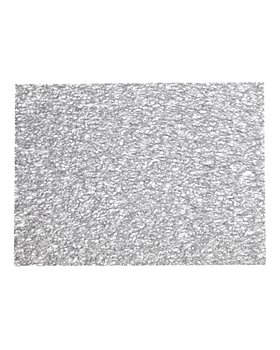Chilewich - Metallic Lace Placemat