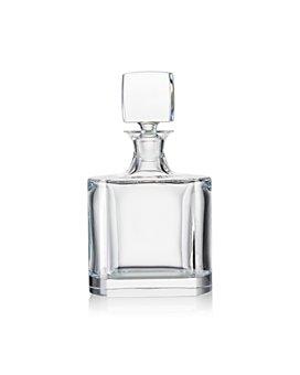 Rogaska - Rogaska Manhattan Whisky Decanter