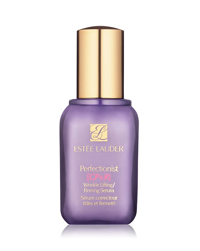 Estée Lauder - Perfectionist [CP+R] Wrinkle Lifting/Firming Serum