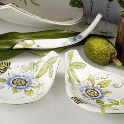 Villeroy \u0026 Boch Amazonia Dinnerware & Villeroy \u0026 Boch Amazonia Dinnerware | Bloomingdales\u0027s