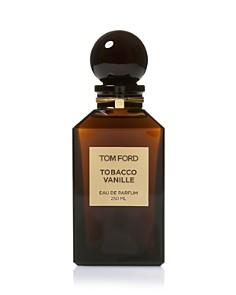 Tom Ford Tobacco Vanille Eau de Parfum - Bloomingdale's_0