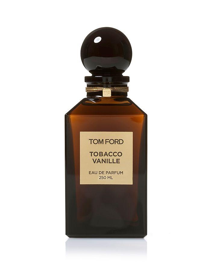 Tom Ford Tobacco Vanille Eau De Parfum Bloomingdale S