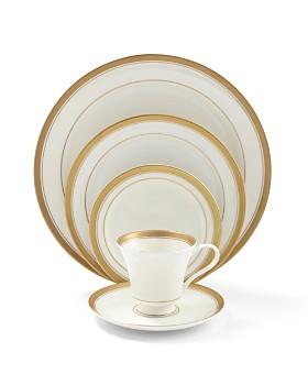 Pickard China - Palace Dinnerware