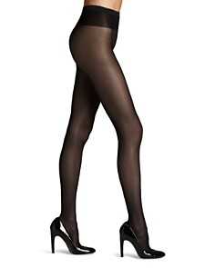 Wolford Neon 40 Tights - Bloomingdale's_0