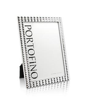 Argento SC - Portofino by Argento Silver Mascagni Frames