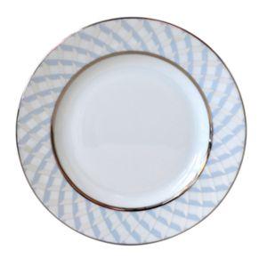 Bernardaud Paradise Bread & Butter Plate