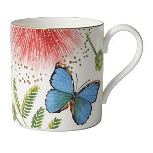 Villeroy & Boch Amazonia Teacup